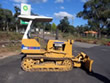 Click to see full list of Used Earth Moving Equipment
