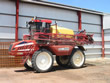 Click to see full list of Used Sprayers